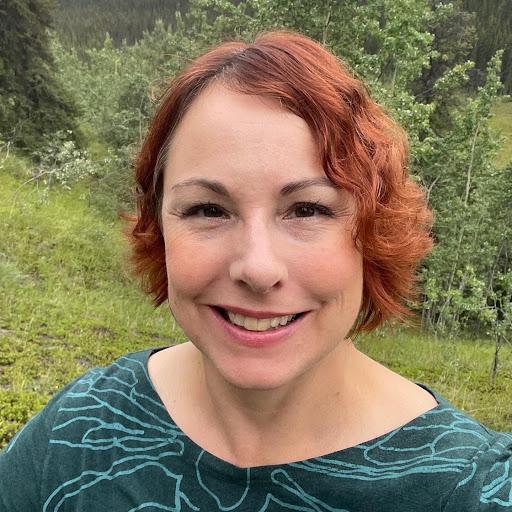 Myra Nicks Photo 1