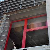 130321_095_WINDOWS AND ELEVATOR