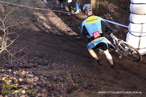 Mountainbike en Cyclocross wedstrijd OVERLOON 02-02-2014 (84).JPG