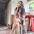 Hiromi Sydney avatar image