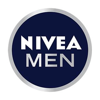 NIVEA MEN SVERIGE  Google+ hayran sayfası Profil Fotoğrafı