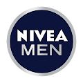 NIVEA MEN SVERIGE GooglePlus  Marka Hayran Sayfası