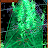 Seshu Jiralas avatar image