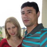 Domingos Alves