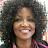 Alison M avatar image