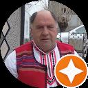 Стойчо Стоев