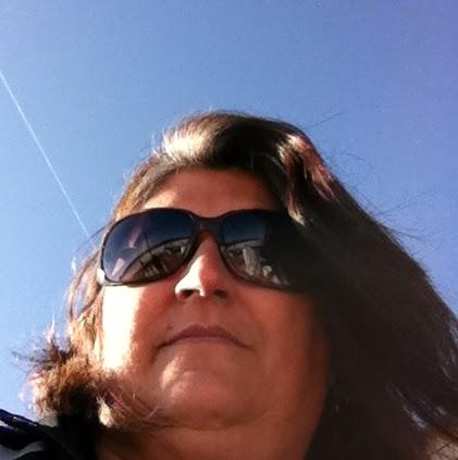 Kathy Wilson Photo 35