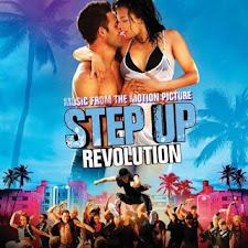 Vũ Điệu Đường Phố 4 - Step Up Revolution 2012