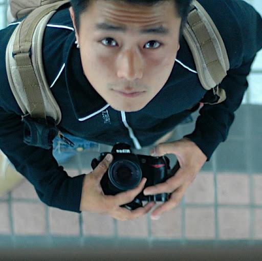 Yuta Kato