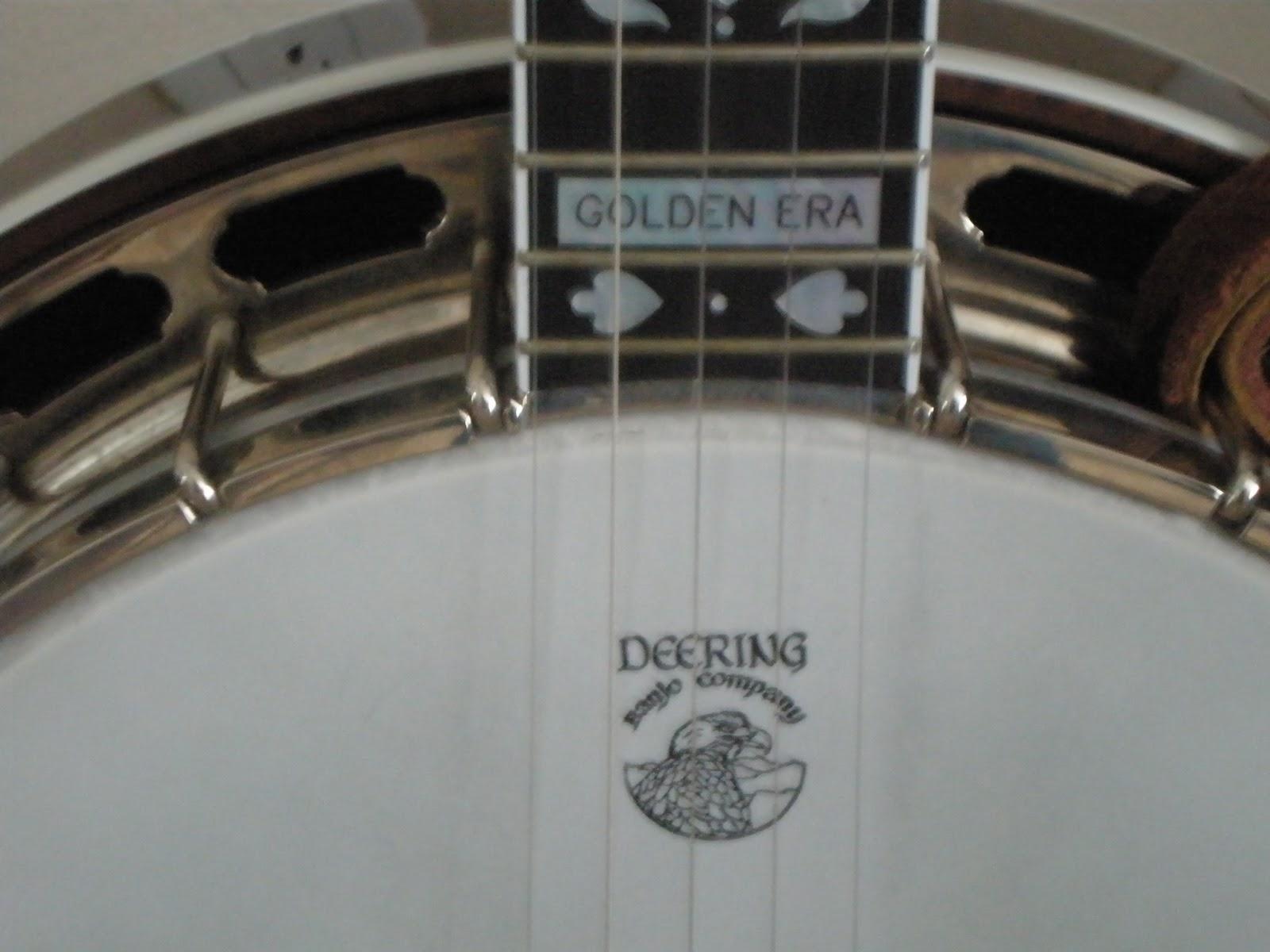 bluegrass jam | Picking in the Heartland – Music Jam