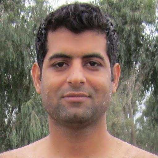 mehdi abbaszadeh poori