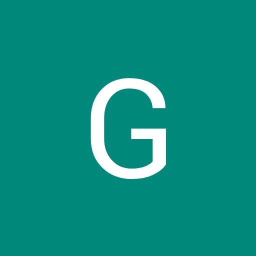 Gino Forte's avatar