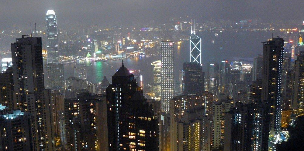 luoghi da non perdere cosa vedere a hong kong
