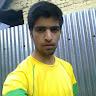 Shiekh Aamir