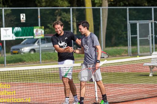 tennis demonstratie wedstrijd overloon 28-09-2014 (33).jpg