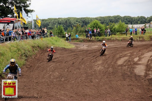 nationale motorcrosswedstrijden MON msv overloon 08-07-2012 (32).JPG
