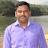 Sreegantharaja Raman avatar image