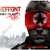 Is Homefront a socially irresponsible game?