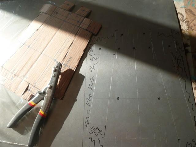 [TUTO] DIY SDP court + coffre + Porte U, all in one P1000567%2520%255B1600x1200%255D%2520%255B1600x1200%255D