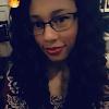 Jasmine K