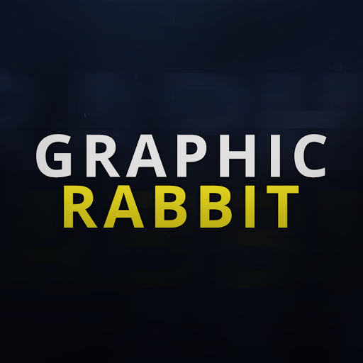 GraphicRabbit