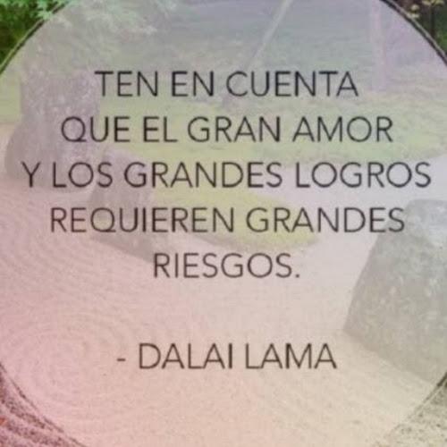 David Gomez_1