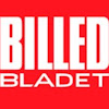BILLED-BLADET video