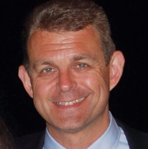 Greg Weidner
