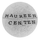 Maureen Cent