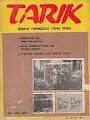 Majalah Tarik No. 16/III.1982