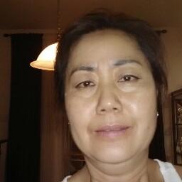 Chong Arnold