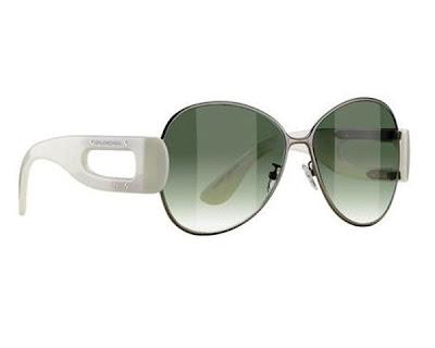 Balenciaga_sunglasses_spring-summer_2012