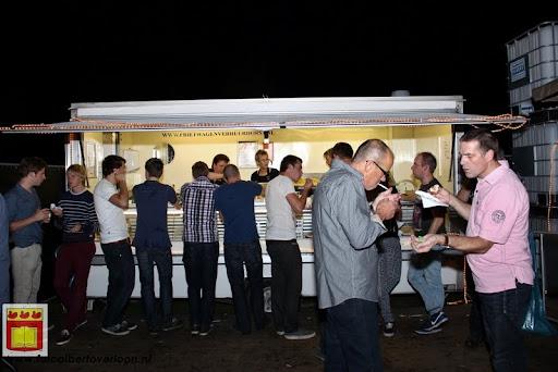 tentfeest overloon 20-10-2012  (142).JPG