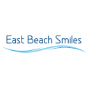 East Beach Dental