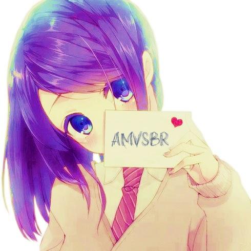 AMVs BR