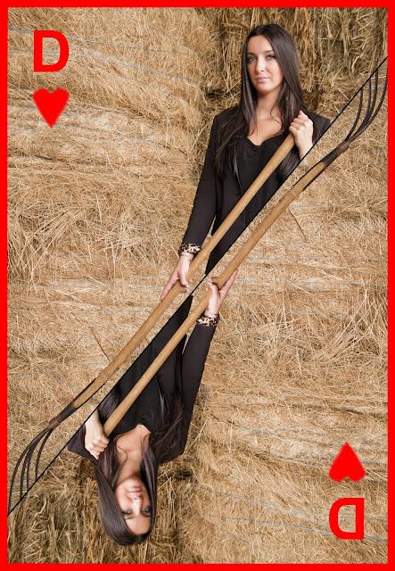 Dame de coeur 20110614_Fanny_0021_2