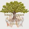 Rhae Grace