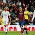 Madridista Lebih Suka Messi Daripada CR7