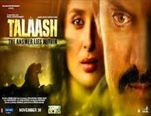 فيلم Talaash