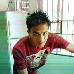 Joshua Mendoza Photo 24