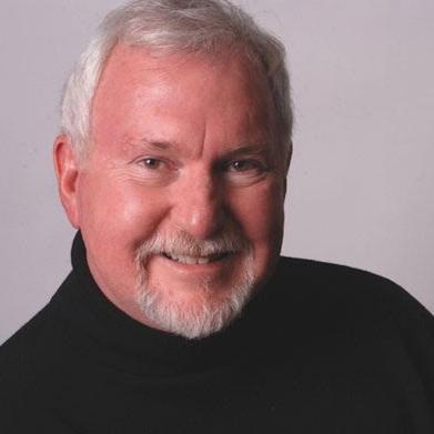 Robert Pease