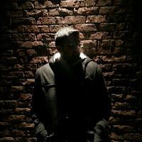 Robinder Singh's avatar