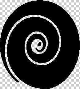 Slats Circle.jpg