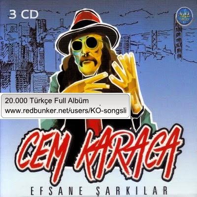 cem_karaca-efsane_sarkilar-3_cd.jpg