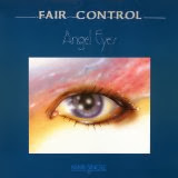 Fair Control - Angel Eyes