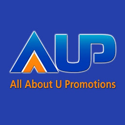 All About U Promotions photos, images