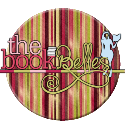 The Book Belles