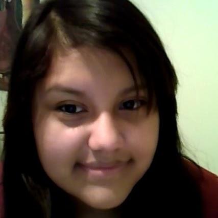 Adelina Hernandez