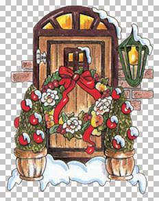 nonny-christmas2006-frontdoor.jpg