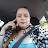 Tanya Cannon avatar image